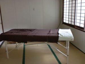 東日本大震災のボランティア報告