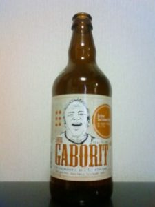 カナダのエールビール
